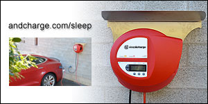 Protoscar_sleep&charge_Bild_300x150