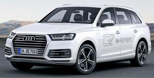Audi-Q7-e-Tron