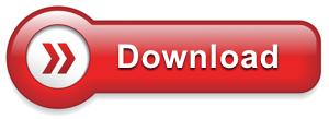 Download-Button-basic-53389739-copyright-treenabeena-fotolia