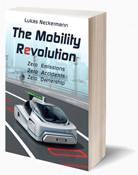 THE-MOBILITY-REVOLUTION-Cover