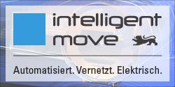 e-mobil BW_intelligentmove_NEU!