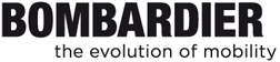 Bombardier Transportation GmbH - Account Manager Automotive (m/w)