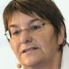 Ellen-Freiberger