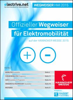 HMI-Wegweiser2015-Cover