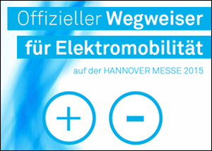 HMI-Wegweiser2015-Teaser