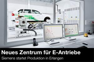 Siemens-Erlangen-Teaser