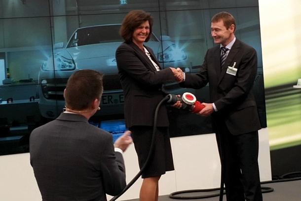 Siemens2-s