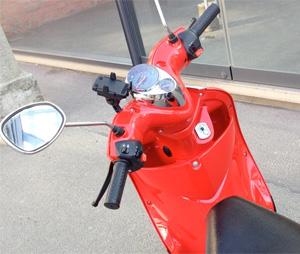 eMio-Roller-Emco