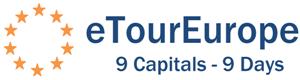 eTourEurope 2015 & München eMOBIL