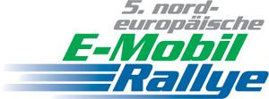 E-Rallye-Logo_2015