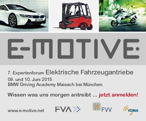 FVA_E-MOTIVE BANNER