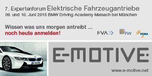 FVA_E-Motive