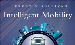 Frost_Intelligent Mobility_Logo