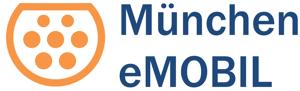 Start eTourEurope 2015 & München eMOBIL