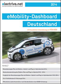 eMobility-Dashboard-2014-gesamt-Cover