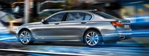 BMW-7er-Plug-in-Hybrid