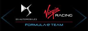 DS-Virgin-Racing-Team