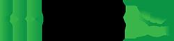 ECOMOBIEL-Logo_2015