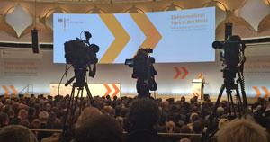 Nationale-Konferenz-EMOB15