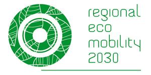 REM-2030-Logo