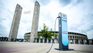 RWE-am-Olympiastadion