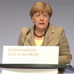 Rede-Merkel-NKEMOB