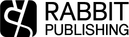 rabbit_logo_mit_schrift