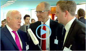 video-reportage-nkemob-teaser