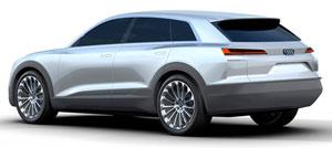 Audi-Q6-etron-vorab