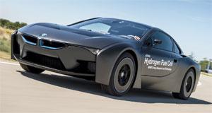 BMW-Brennstoffzelle.i8