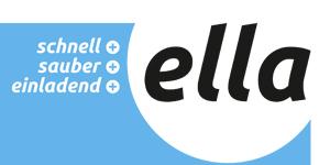 ELLA AG_Logo