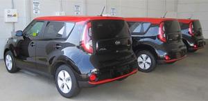 Hyundai–Kia-Mojo