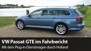 Newsletter-Teaser-Passat-GTE