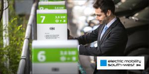 e-mobil BW_IMEI-Projekt