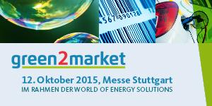 green2market_Logo 2015