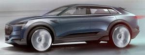 Audi-e-tron-quattro-concept-Exterior-Sketch-300