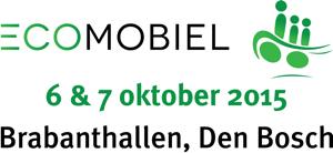 ECOMOBIEL_Logo mit Ort-Datum