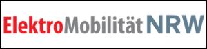 ElektroMobilität NRW_300x72