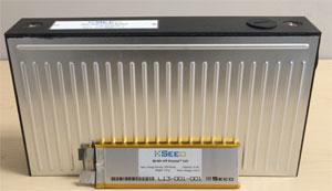 Seeo-Batterie