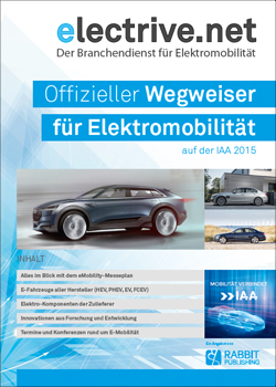 IAA-Guide-Cover-250x350