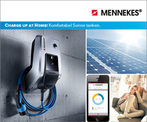 Mennekes_Content Ad_Home