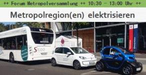 Metropolregion_Logo2