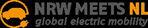 Modellregion Elektromobilität Rhein-Ruhr_NRW meets NL
