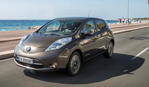 Nissan-Leaf-2016-Bronze