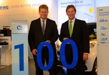 RWE_100 Stadtwerke