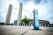 RWE_Stadion