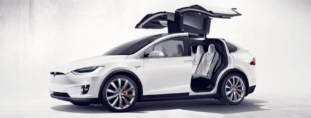 Tesla-Model-X-final620