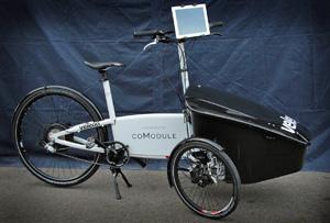 coModule-veleon-Prototyp300