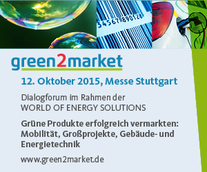 green2market Banner