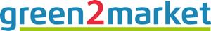 G2M_Logo_150121_FINAL